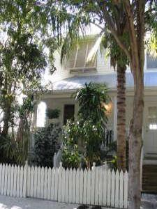 VacationsFRBO Key West Vacation Rentals Property ID 22739 Key West Rental