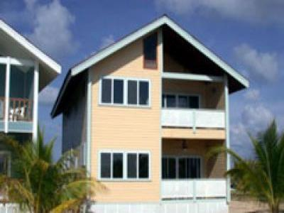 VacationsFRBO Coxen Hole Vacation Rentals Property ID 22749 Roatan Las Palmas Villas