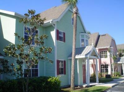 VacationsFRBO Disney World Vacation Rentals Property ID 22750 Disney World Area Rental