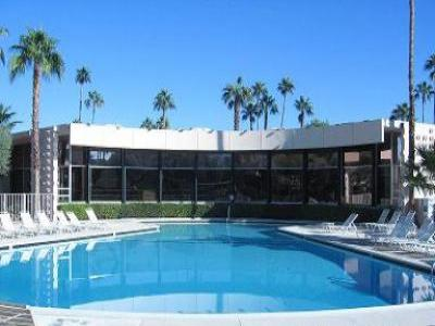 VacationsFRBO Palm Springs Vacation Rentals Property ID 22755 Palm Springs Rental