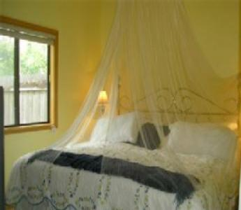 VacationsFRBO Saugatuck Vacation Rentals Property ID 22774 Saugatuck Hideaway