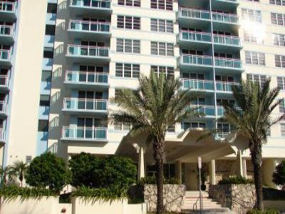 VacationsFRBO Miami Beach Vacation Rentals Property ID 22781 The Collins