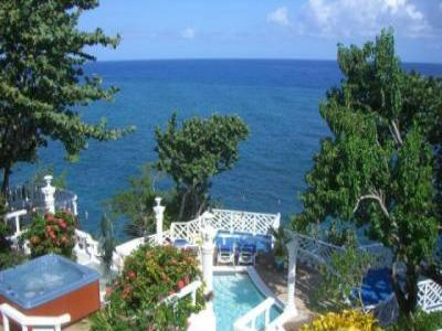 VacationsFRBO.com vacation rentals Property ID 22826
