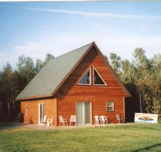 VacationsFRBO Rhinelander Vacation Rentals Property ID 22836 Northwoods Rental