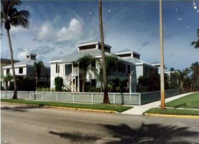 VacationsFRBO Naples Vacation Rentals Property ID 22844 Naples Rental
