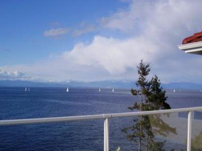 VacationsFRBO Nanaimo Vacation Rentals Property ID 22852 Nanaimo Rental