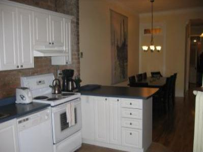 VacationsFRBO Montreal Vacation Rentals Property ID 22860 Montreal Rental