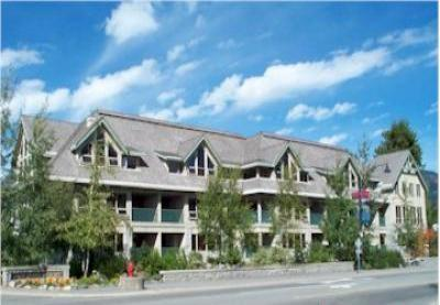 VacationsFRBO Whistler Vacation Rentals Property ID 22862 Whistler Rental