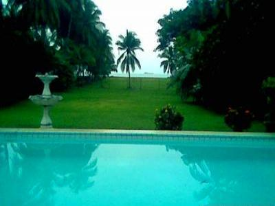 Puntaneras vacation rentals Property ID 22873
