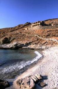 VacationsFRBO Kea Island Vacation Rentals Property ID 22881 Kea Island Rental