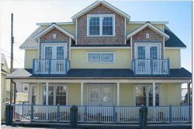 VacationsFRBO Wildwood Vacation Rentals Property ID 22929 Wildwood Rental