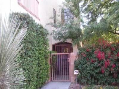 VacationsFRBO Tucson Vacation Rentals Property ID 22944 Ashbury Lane 2116