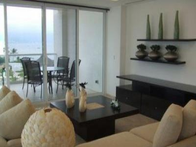 VacationsFRBO Puerto Vallarta Vacation Rentals Property ID 22948 Shangri La Condominiums