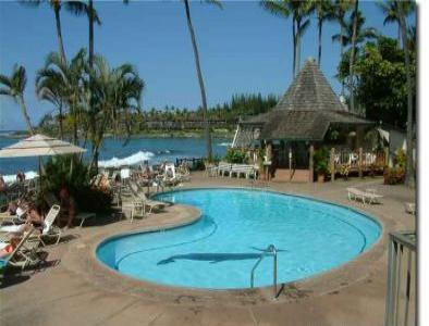 VacationsFRBO Napili-Kapalua Vacation Rentals Property ID 22959 Napili Shores Resort