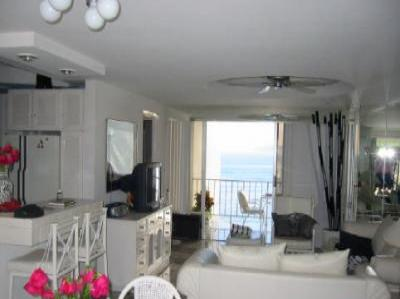 VacationsFRBO Acapulco Vacation Rentals Property ID 22984 Acapulco Rental