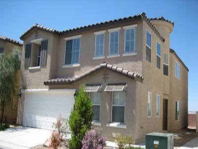 VacationsFRBO Las Vegas Vacation Rentals Property ID 23016 Brand New Vacation home in Las Vegas