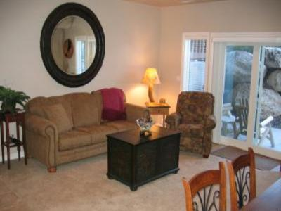VacationsFRBO Snowbasin Vacation Rentals Property ID 23034 Snowbasin Accomodations