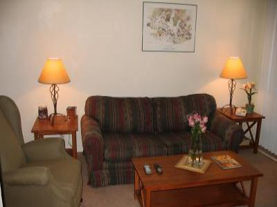 VacationsFRBO Palm Springs Vacation Rentals Property ID 23039 Palm Springs Rental