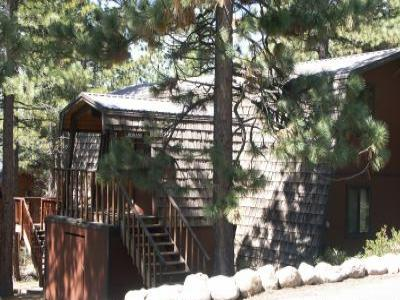 VacationsFRBO Dollar Point Vacation Rentals Property ID 23056 71 Tahoma