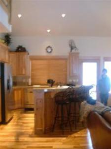 VacationsFRBO Sunriver Vacation Rentals Property ID 23093 Sunriver Rental
