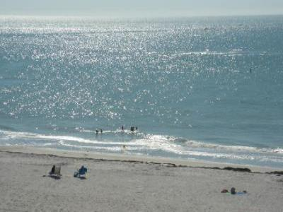 VacationsFRBO Treasure Island Vacation Rentals Property ID 23118 Sunset Vista Beachfront Suites