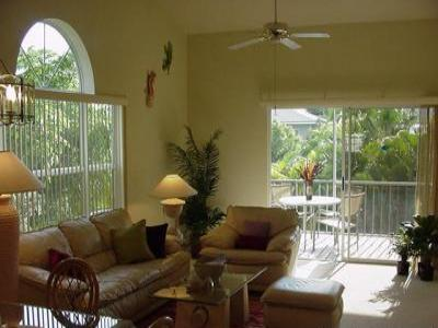 VacationsFRBO Fort Myers Beach Vacation Rentals Property ID 23122 Fort Myers Beach Rental