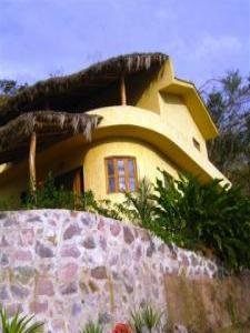VacationsFRBO La Manzanilla Vacation Rentals Property ID 23128 La Manzanilla Rental