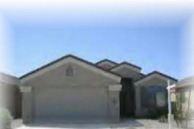 VacationsFRBO Phoenix Vacation Rentals Property ID 23131 Phoenix Unfurnished Rental