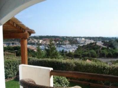 VacationsFRBO Porto Cervo Vacation Rentals Property ID 23143 Porto Cervo Rental