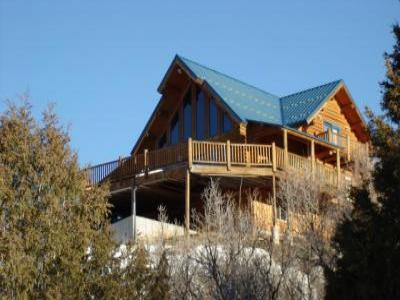 VacationsFRBO Park City Vacation Rentals Property ID 23148 Park City area Rental