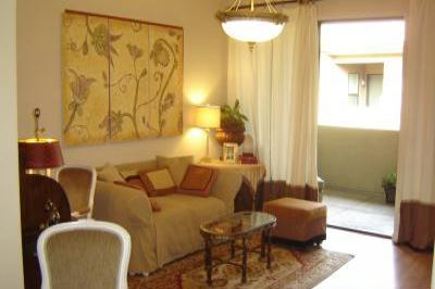 VacationsFRBO.com vacation rentals Property ID 23159