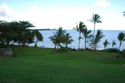 VacationsFRBO Kaneohe Vacation Rentals Property ID 23163 Waikane Main
