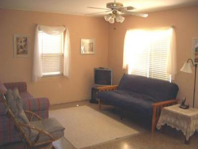 VacationsFRBO Flagler Beach Vacation Rentals Property ID 23165 Flagler Beach Rental