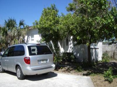 Flagler Beach vacation rentals Property ID 23166