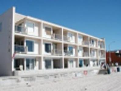 VacationsFRBO Mission Beach Vacation Rentals Property ID 23170 Mike`s Top of the Beach