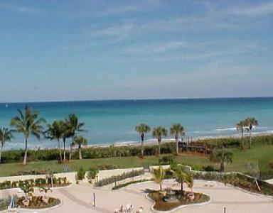 VacationsFRBO Jupiter Vacation Rentals Property ID 23171 Jupiter Oceanfront Rentals