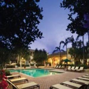 VacationsFRBO West Palm Beach Vacation Rentals Property ID 23176 West Palm Beach Rental