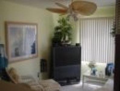 VacationsFRBO Mission Bay Vacation Rentals Property ID 23195 Ocean Front Breakers D