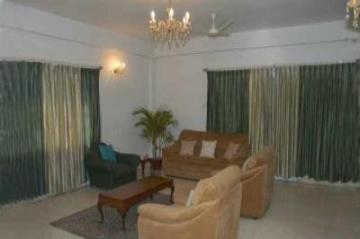 VacationsFRBO Bangalore Vacation Rentals Property ID 23227 Bangalore Rental
