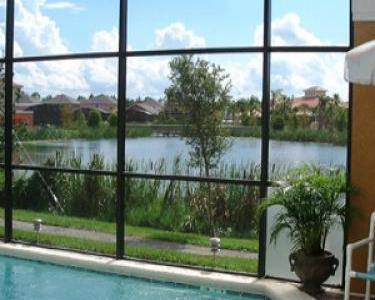 VacationsFRBO Kissimmee Vacation Rentals Property ID 23228 Kissimmee Rental