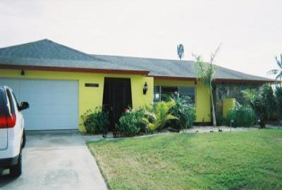 VacationsFRBO.com vacation rentals Property ID 23237