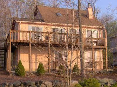 VacationsFRBO.com vacation rentals Property ID 23246