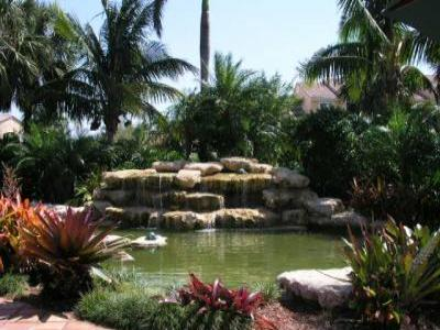 VacationsFRBO Tequesta Vacation Rentals Property ID 23256 Tequesta Rental