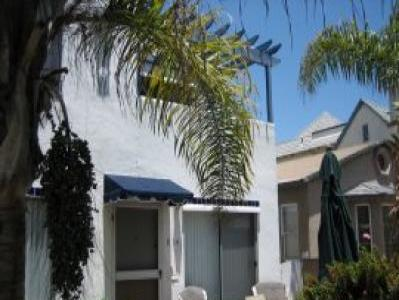 VacationsFRBO Mission Beach Vacation Rentals Property ID 23263 Jamaica Hideaway B