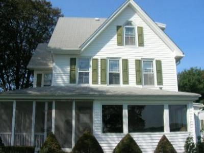 VacationsFRBO Hampton Bays Vacation Rentals Property ID 23267 45 Rampasture Rd: HB