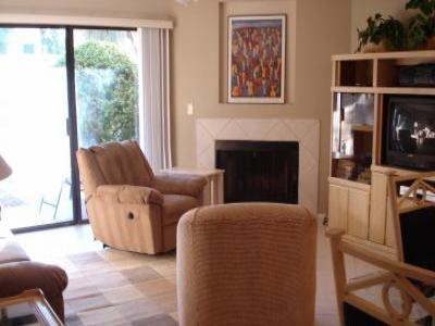 VacationsFRBO Scottsdale Vacation Rentals Property ID 23292 Scottsdale Rental