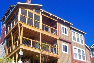 VacationsFRBO.com vacation rentals Property ID 23302