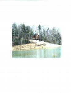 VacationsFRBO Rogers Vacation Rentals Property ID 23317 Red River Gorge Rental