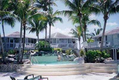 VacationsFRBO Little Whale Cay Vacation Rentals Property ID 23373 Treasure Cay Rental