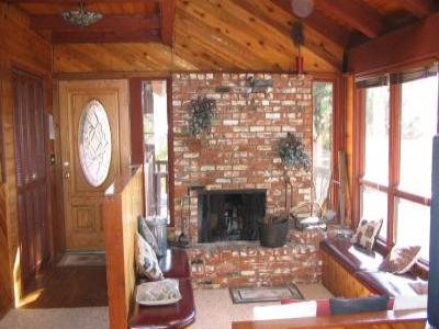 VacationsFRBO Big Bear Lake Vacation Rentals Property ID 23395 Big Bear Lake Rental